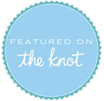The Knot Best Of Button