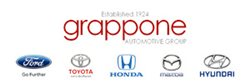 Grappone Automotive