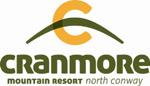Cranmore Logo