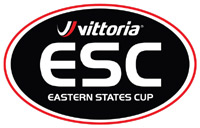 Eastern State Cup