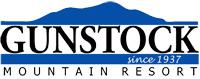 Gunstock Logo