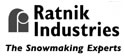 Ratnik Industries