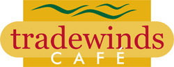 Tradewinds Cafe